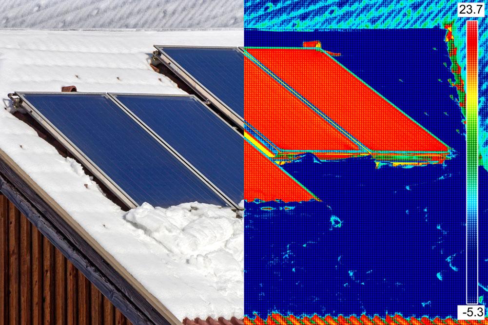 Kaksisuuntainen kaukolämpö voi lisätä lämmityksen energiatehokkuutta, vähentää päästöjä ja vastata kaukolämpöyritysten kilpailukykyhaasteisiin.